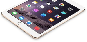 Ipad Mini 32GB Wifi & Cellular