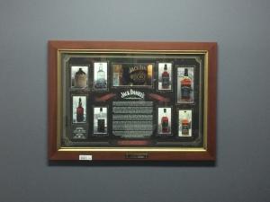 Jack Daniels Vol. 4