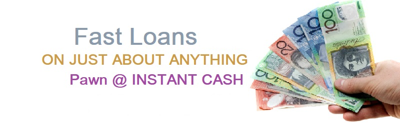 Credit payday loans image 9
